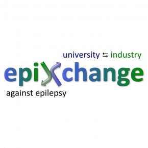 3rd EPIXCHANGE ANNUAL WORKSHOP