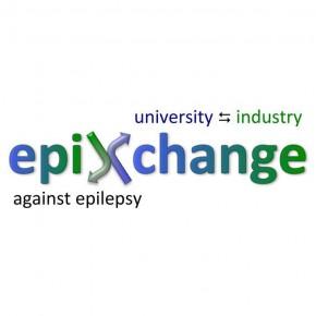 3rd EPIXCHANGE ANNUAL WORKSHOP